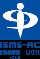 isms-u011