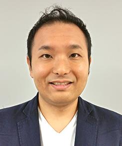 遠藤 太一郎