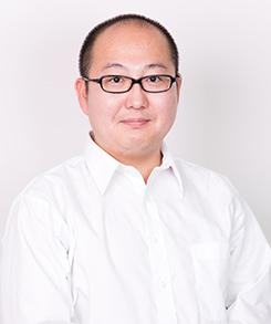 Ko Ishiyama