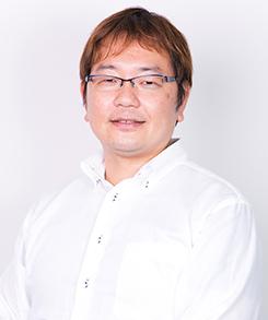 Yutaka Sakane
