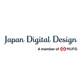 Japan Degital Design